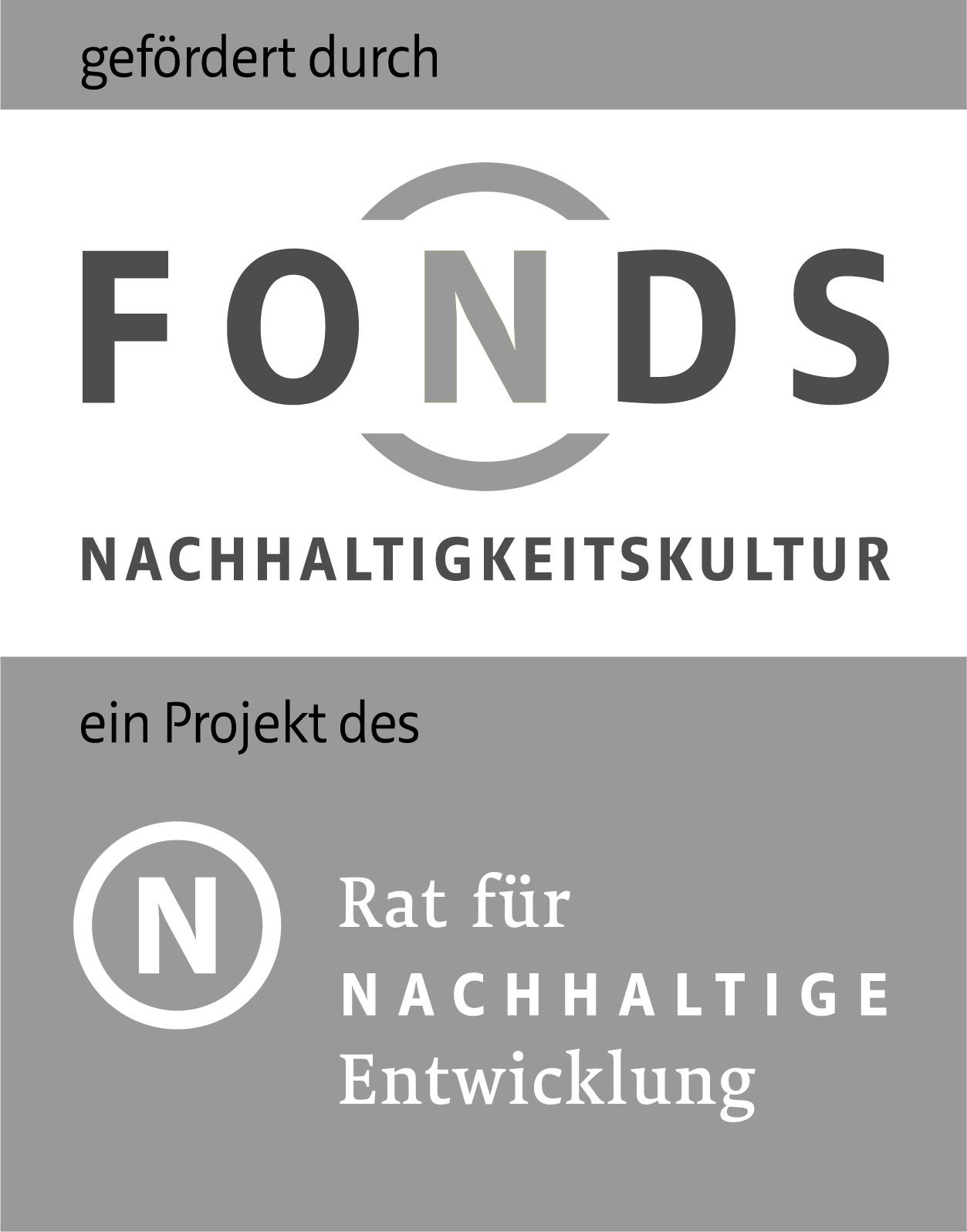 RNE_NFonds_Signet_gefoerdert_L_grau